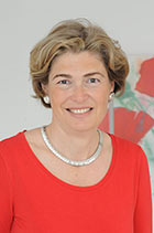 Dr. Agnes Hofer