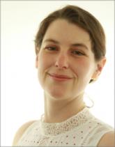 Dr. Anna Hammerer